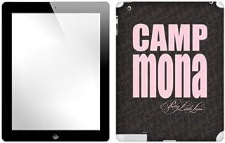Zing Revolution Pretty Little Liars Premium Vinyl Adhesive Skin for iPad 2 (ms-pll100250)