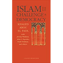Islam and the Challenge of Democracy: A Boston Review Book (English Edition)