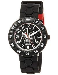FlikFlak 男孩石英手表带塑料表带 FFLP005