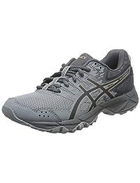 ASICS 亚瑟士 GEL-SONOMA 3 女 跑步鞋 T774N
