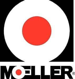 Moeller 海运水箱(63.5 升)