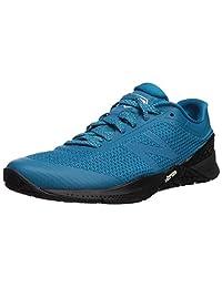 New Balance Minimus 40 男士交叉运动鞋