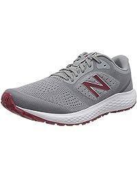 New Balance 520v6 男士缓震跑步鞋
