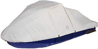 Wake 出品 W1 个人水上船罩