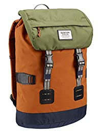 Burton 背包 TINDER PACK 25 升