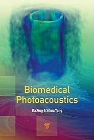 Biomedical Photoacoustics (English Edition)