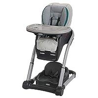 Graco Blossom 4 合 1 座椅系統