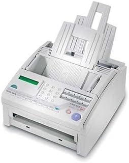 Oki OKIOFFICE 86 多功能打印机/传真