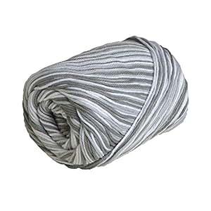 Knit Picks Dishie Cone 精纺棉纱线 卵石色 27336