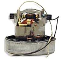 Ametek-Motors Motor,5.7 英寸 120 伏 B/1 阶段吹