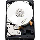 2TB 7200RPM 32MB Sas 6GB/S -wd Re Sas