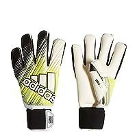 adidas 阿迪达斯 经典 专业 指保护 守门员手套