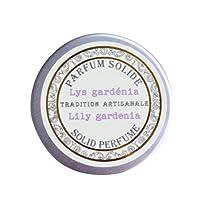 "Senteur et Beaute(圣诞老人) 法国古典系列 精炼香水 10g ""丽丽丽花园"" 4994228023070"