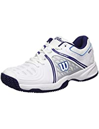 Wilson Women's Wrs323460 Tennis Shoes