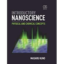 Introductory Nanoscience (English Edition)