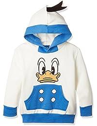 (迪士尼) Disney(迪士尼) 唐老鸭公公园