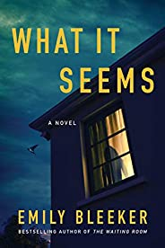 What It Seems (English Edition)