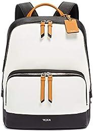 TUMI - Varek Hudson 笔记本电脑背包 - 14 英寸电脑包男女适用125067-T448  笔记本电脑 均码