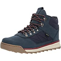 Volcom 男士 Shelterlen GTX 冬靴