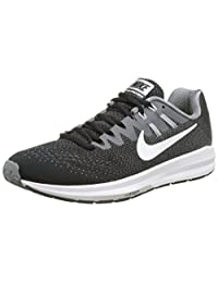 Nike 耐克 男 跑步鞋 NIKE AIR ZOOM STRUCTURE 20 849576