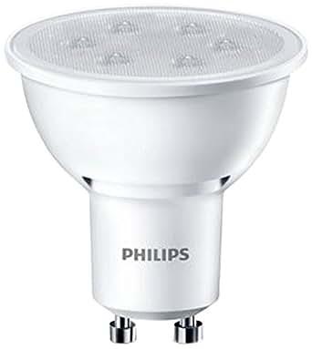 Philips 灯泡 8718696518113 - LED 灯(暖白色,A +,220 V,30 mA,220-240)