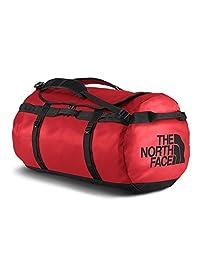 The North Face 北面 Base Camp Duffel-L 多功能背包