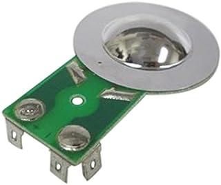 P-Audio SD26BFRK 调音器适用于 SD26BF