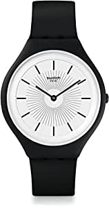 Swatch 中性款手表 SVUB100