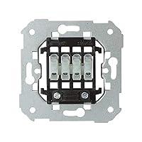 Simon - 75801-39 输出电缆 S-75 参考 6557539255