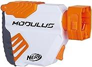 Nerf Modulus 存储器 96 months to 1188 months
