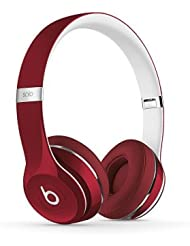 中国亚马逊: Beats Solo2头戴式耳机,原价:¥1198,现价:¥799