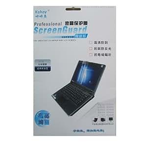 Kakay 咔咔鱼 SONY索尼 SVF 14 14寸笔记本电脑高清防辐射屏幕保护贴膜