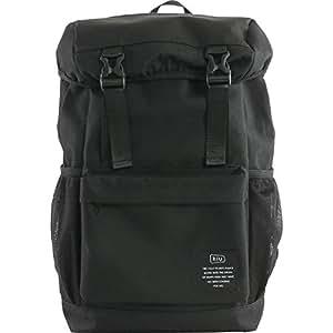 Kiu(Kiu)旗下相关用品 黑色 ONE SIZE K121-900
