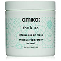 amika The Kure Intense Repair Mask