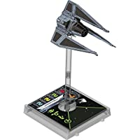 Giochi Uniti GU282 星球大战 X-Wing 幻影领带