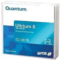 Lto Ultrium 8 数据盒