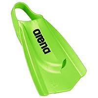 Arena Powerfin Pro 游泳训练脚蹼