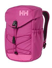 Helly Hansen 儿童户外休闲 10L 升 学校背包