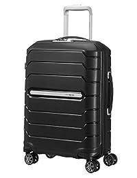 Samsonite flux–spinner 55/ 20可扩展手工行李