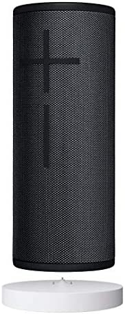 Amazon Echo 输入带有Ultimate Ears BOOM 3 蓝牙扬声器984-001493 mit Power Up inkl. Power Up