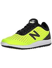 New Balance 男士 Mxvadov1 健身鞋