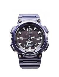 CASIO 卡西欧 光动能中性手表 AQ-S810W-2A2VDF