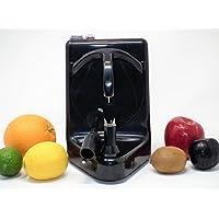 Pelamatic Orange Peeler Pro 黑色 黑色 43235-131025