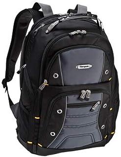 Dell NB Bag 17 Drifter 背包