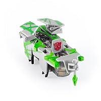 Hexbug Warriors Transformers - Autobot Crosshairs