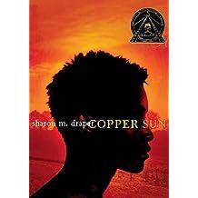 Copper Sun (English Edition)