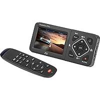 dnt Video数字化器 Grabstar PRO