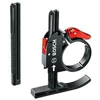 Bosch 博世 OSC004 深度停止套件,适用于 MX30E 和 MXH180 摆动工具