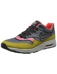 Nike 耐克 休闲 女 休闲跑步鞋 W NIKE AIR MAX 1 ULTRA 2.0 SI 881103