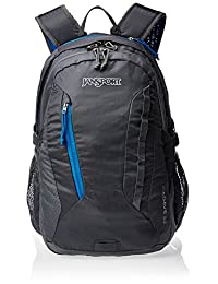 JanSport LUGGAGE